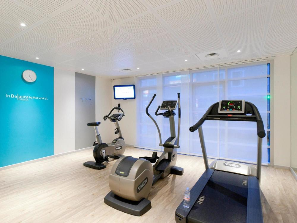hotel-suite-novotel-marseille-centre-euromed-servicios-7b79a66