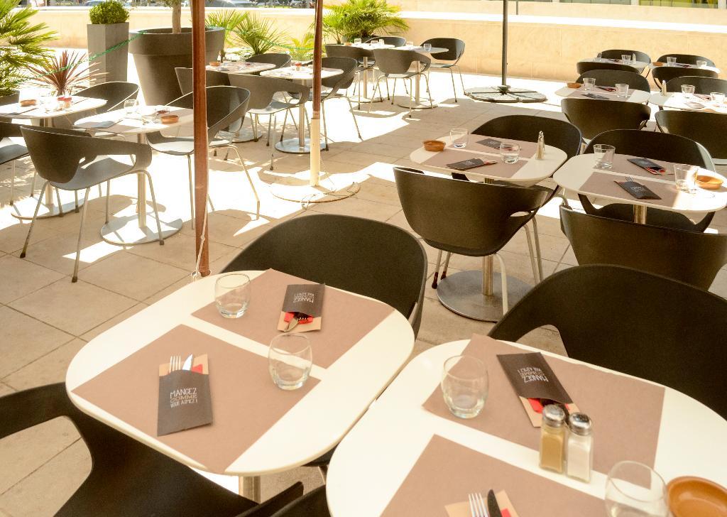 hotel_ibis_marseille_centre_euromediterrannee_01305500_180118557